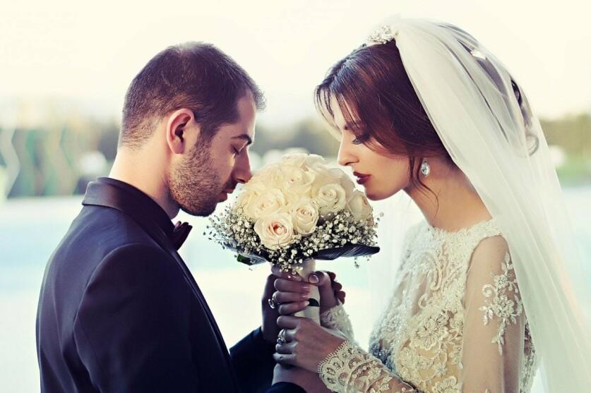 Как построить отношения с кавказским мужчиной