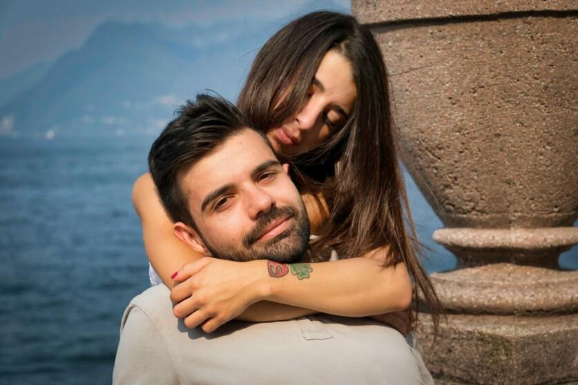 Созависимые отношения между мужчиной и женщиной: определение, причины, признаки, психология