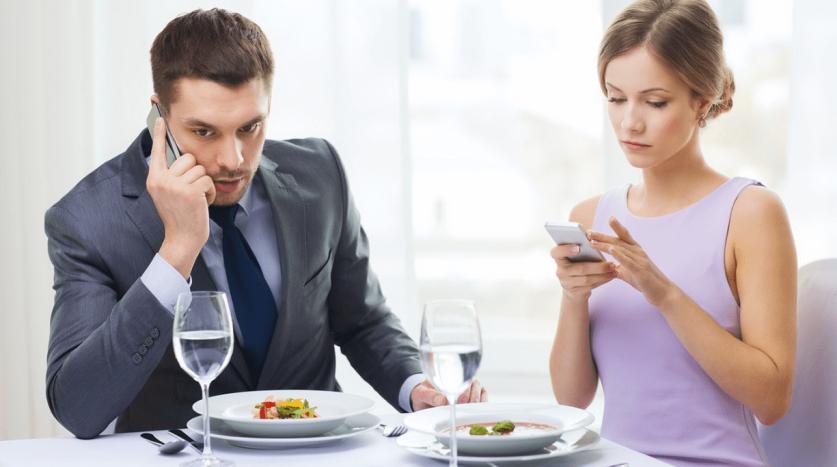 Отношения между мужчиной и женщиной портятся со временем: почему, что делать