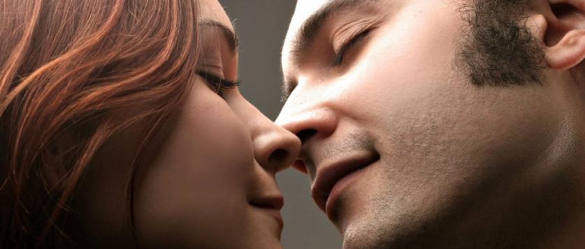 Что девушки хотят от парней в отношениях: список
