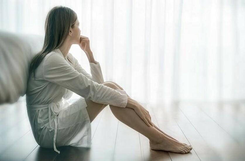 Мужчина пропадает в начале отношений: причины, как себя вести