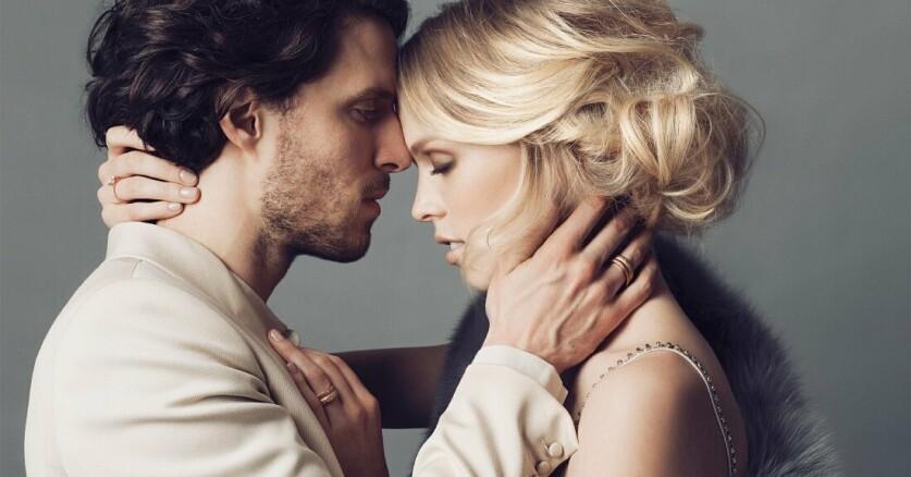Что такое химия в отношениях между мужчиной и женщиной: признаки, длительность