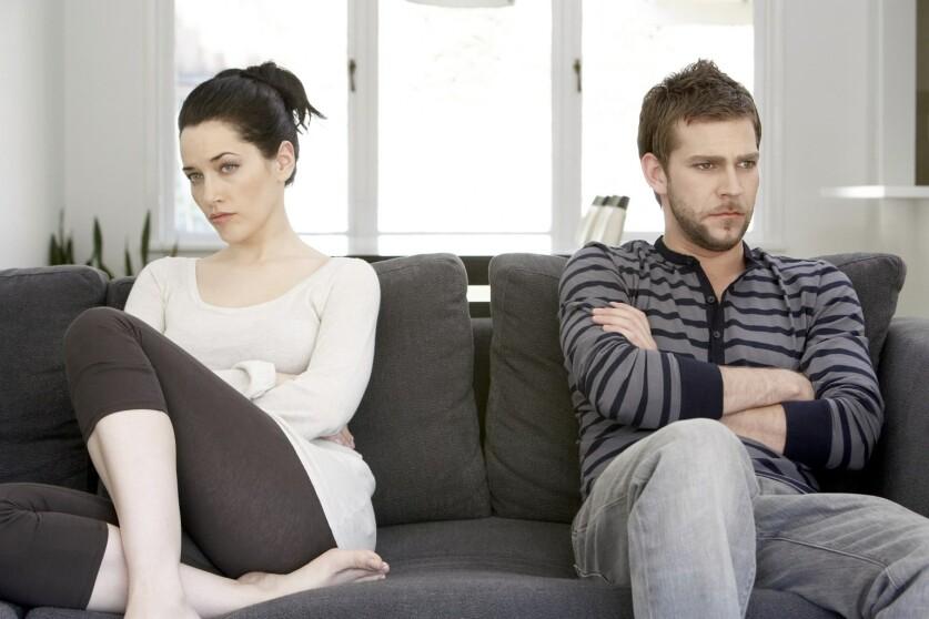 Как быть, если мужчина запутался в отношениях: истоки проблемы и как помочь