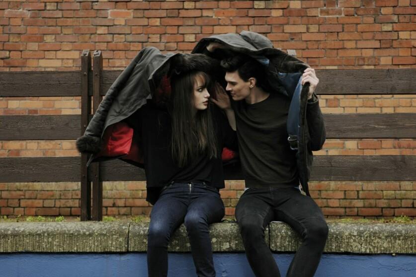 Как общаться с девушкой интровертом: краткое руководство для мужчин