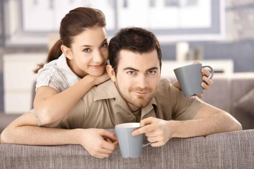Влияние стереотипов на отношения между мужчиной и женщиной