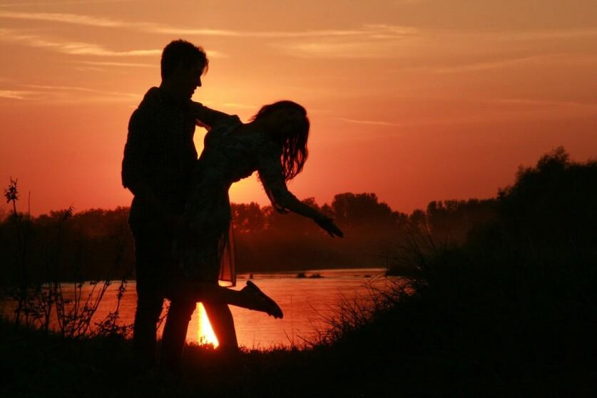 7 типов мужчин, которые не подходят для семейных отношений