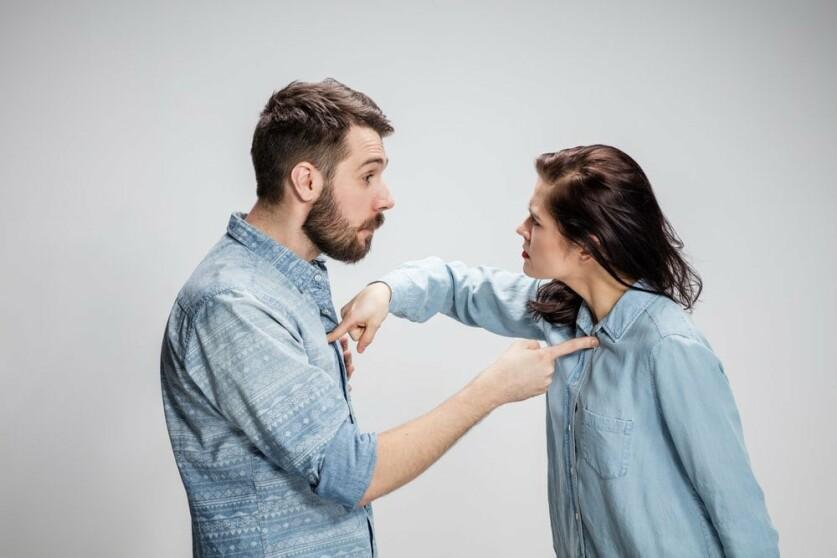 Явные признаки девушки эгоистки в отношениях, причины проявления и как преодолеть эгоизм