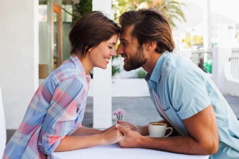 Отношения с бывшей девушкой: стоит ли их возобновлять