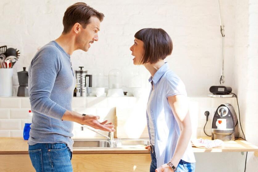 Что делать, если девушка не ценит отношения