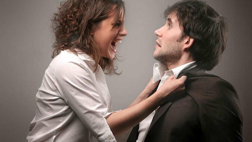 Невротические отношения: определение, причины, признаки, советы психологов по исправлению и выходу из отношений