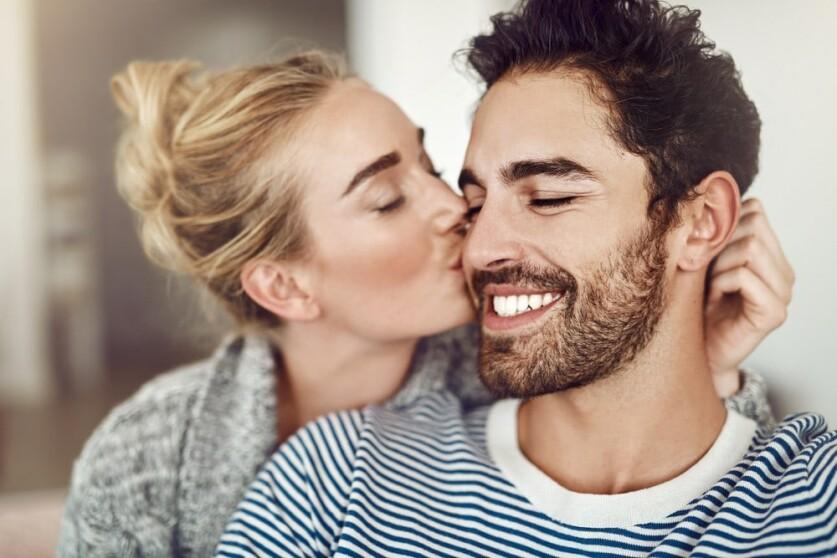 Как стать хитрее в отношениях с мужчиной: как правильно себя вести и чего нельзя делать