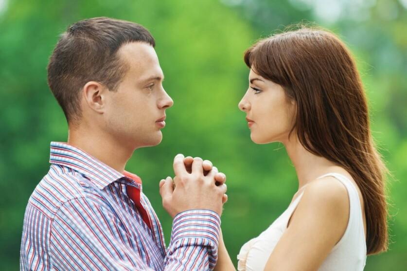Как предложить встречаться девушке: лучшие готовые фразы и способы предложения