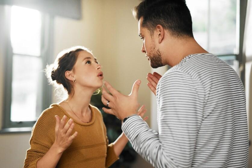 Как стать искуссным манипулятором в отношениях с мужчиной