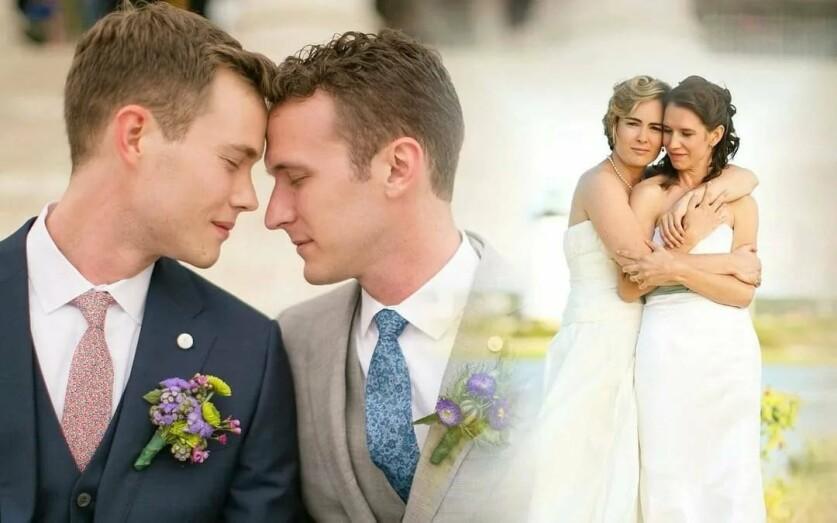 Признаки гомосексуального мужчины и возможны ли отношения с геем