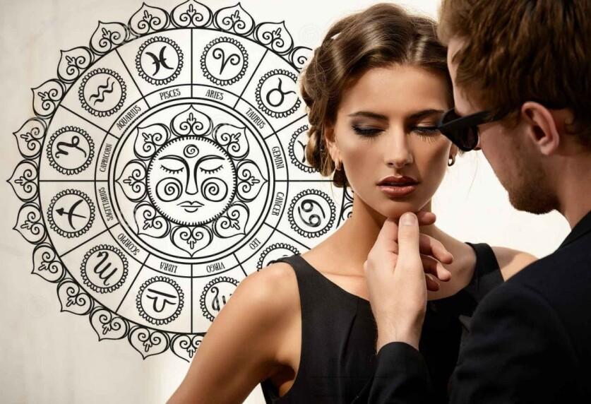 Секреты манипуляции мужчин в отношениях с женщиной