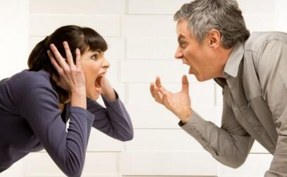 Кризис в отношениях между мужчиной и женщиной: определение, причины, признаки, статистика и способы выхода