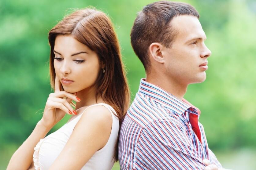 Вопросы, которые помогут влюбить в себя девушку: о чем можно и нельзя спрашивать