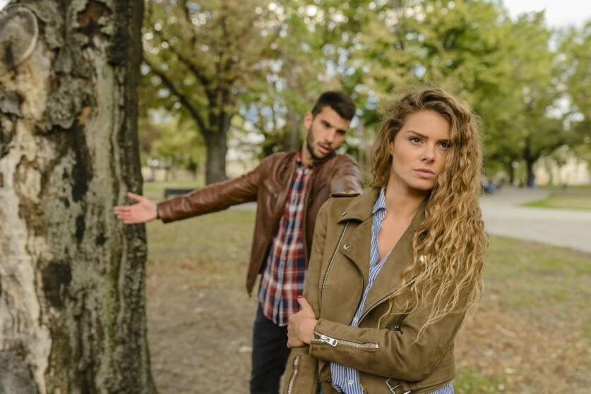 Капризы мужчин в отношениях: признаки, что делать и как угодить