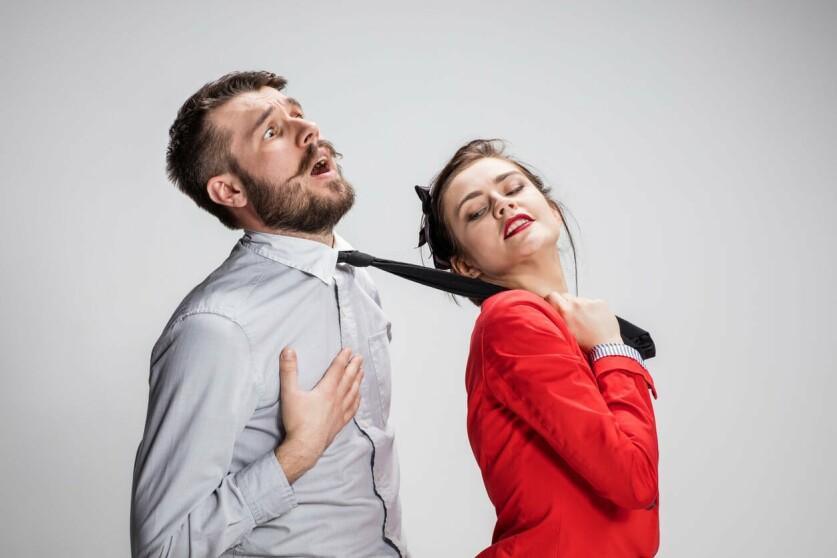 Признаки девушки-нарцисса в отношениях: понятие нарциссизма, влияние на характер