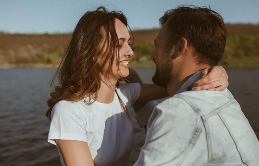 Компромисс в отношениях мужчины и женщины: что это и как правильно его найти