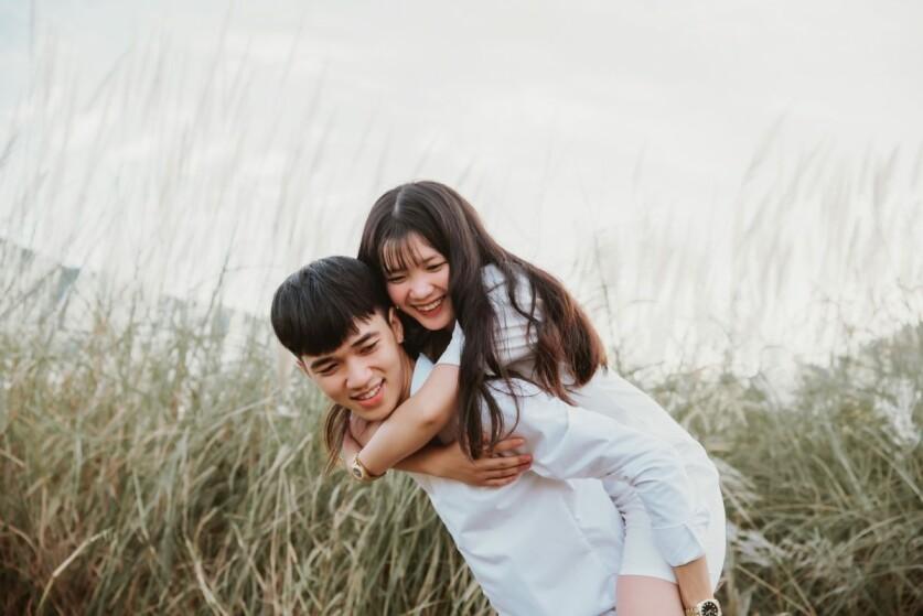 Кто по психологии взаимоотношений в семье должен быть главный: мужчина или женщина, мнения психологов