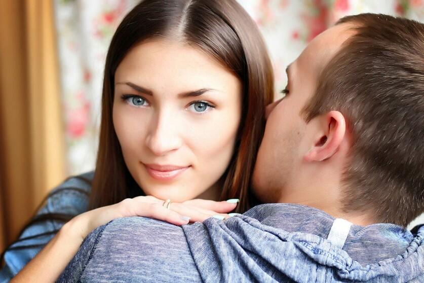 Как проверить мужчину в начале отношений — причины проверок, виды, типичные ошибки мужчин