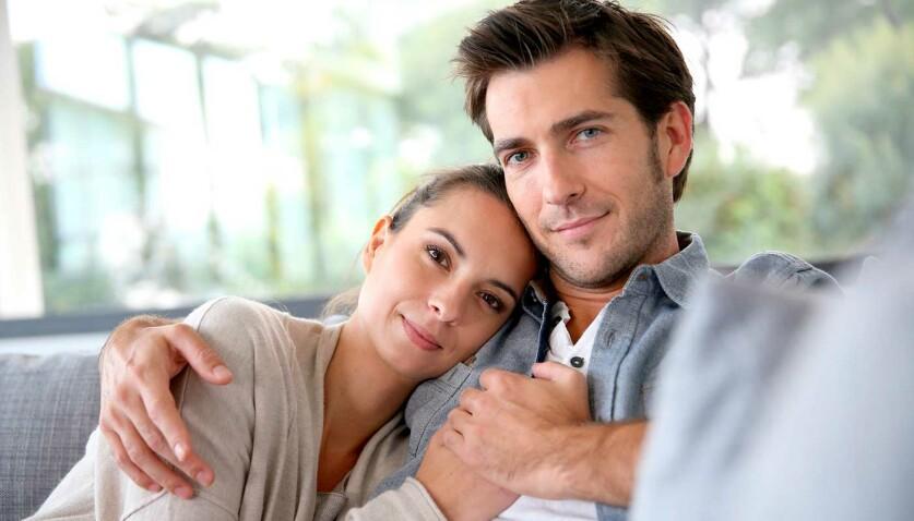 Для чего мужчине и женщине нужны партнёрские отношения