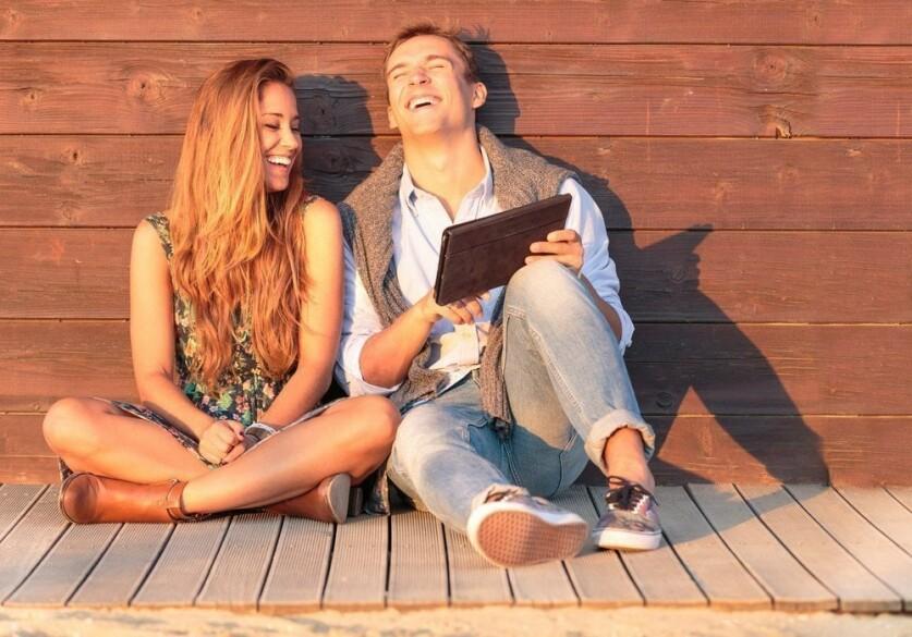 Предложение дружбы после отношений: причины и действия