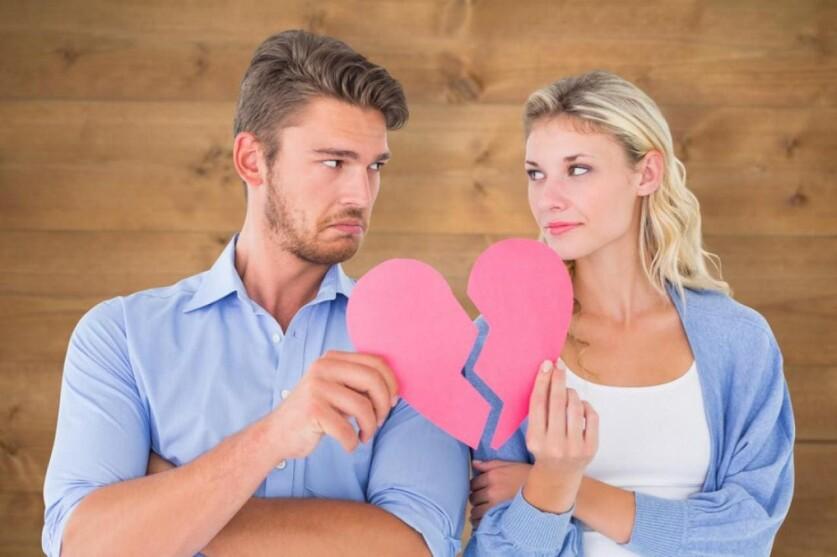 Притирка в отношениях – как проявляется и зачем она нужна