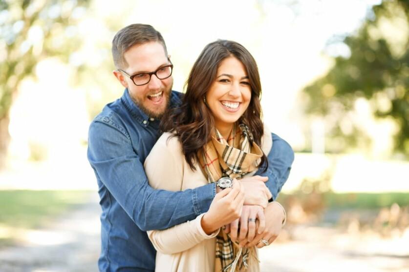 Как выйти из созависимых отношений с мужчиной и женщиной: советы психологов