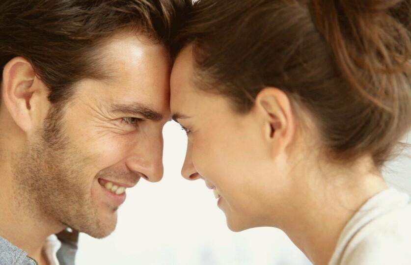 Что такое женское достоинство в отношениях с мужчиной