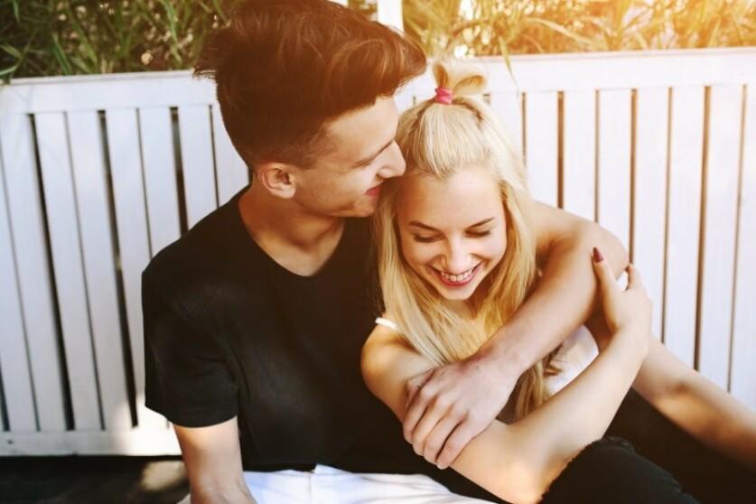 Дружеские отношения между мужчиной и женщиной: что это, психология дружбы