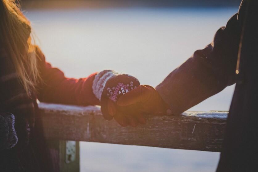 Доверие в отношениях между мужчиной и женщиной: определение, психология, способы построения и возврата