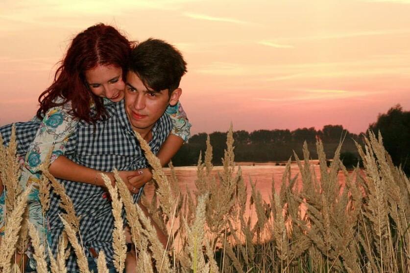 Актив и пассив в отношениях мужчины и женщины: разбор понятий и поведения