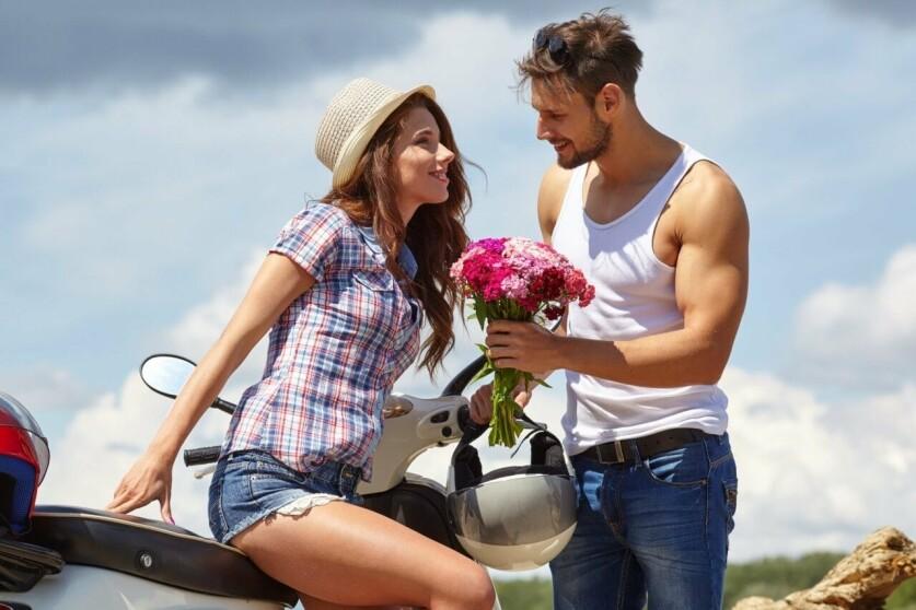 Почему люди строят отношения без любви и есть ли в них смысл