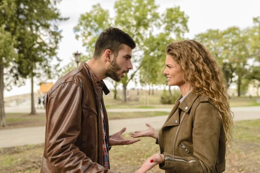 Что делать, если парень не хочет отношений после расставания, как его вернуть