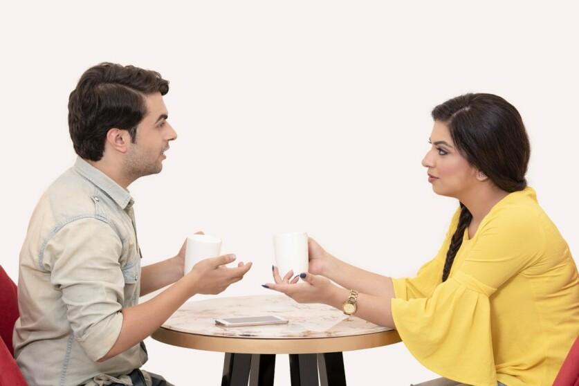 Рутина в отношениях — как разбавить скуку с девушкой