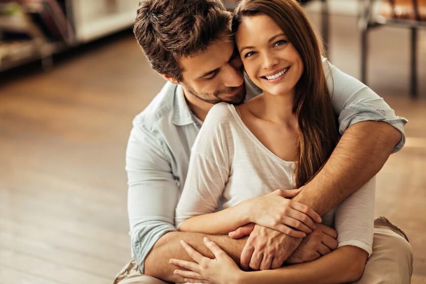 Запасной аэродром в отношениях для мужчин: что такое и как понять, что вы запасной вариант