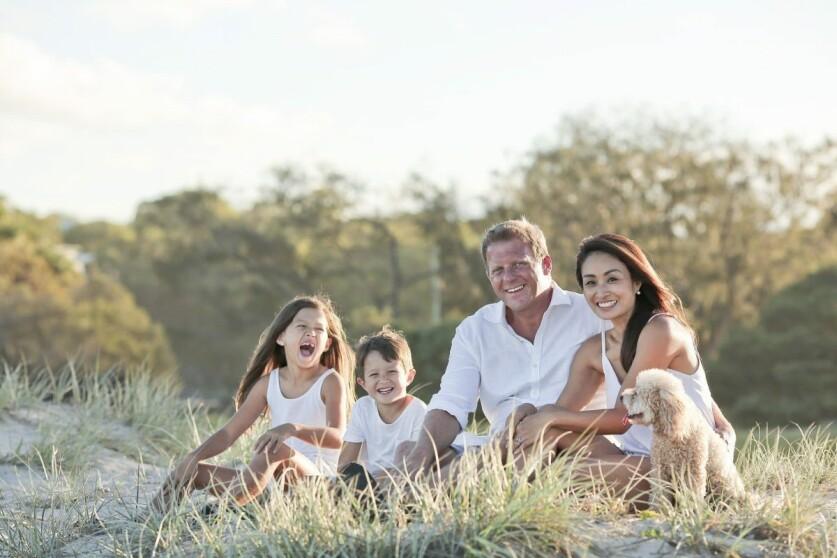 Отношения с разведенной женщиной с двумя детьми: подводные камни или что следует знать мужчине