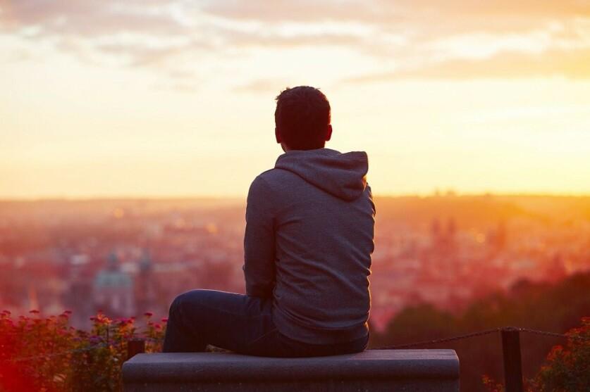 Как понять, что у парня давно не было отношений: причины, признаки, последствия