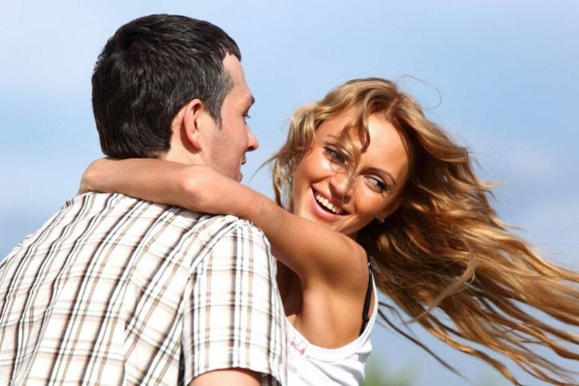 Сильная женщина в отношениях – качества, преимущества положения, порядок становления личности