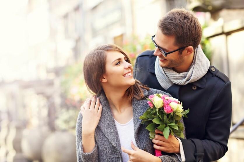 Способы, как удивить мужчину в отношениях