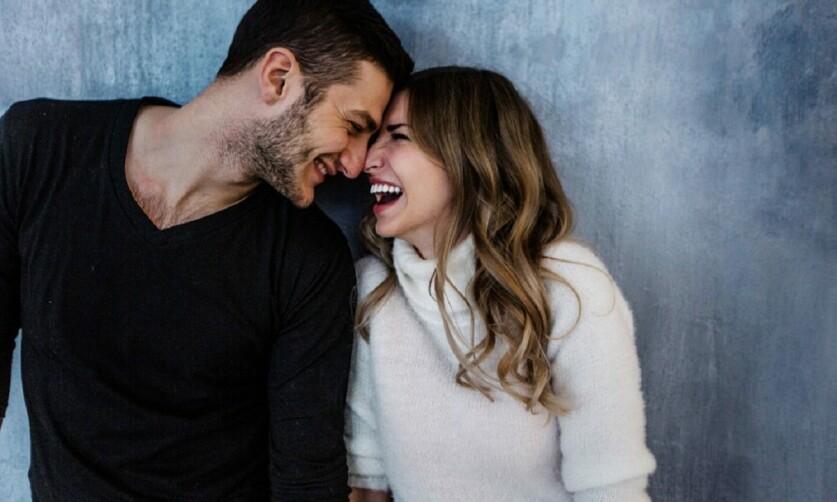 Зеркальные отношения между мужчиной и женщиной: хорошо или плохо