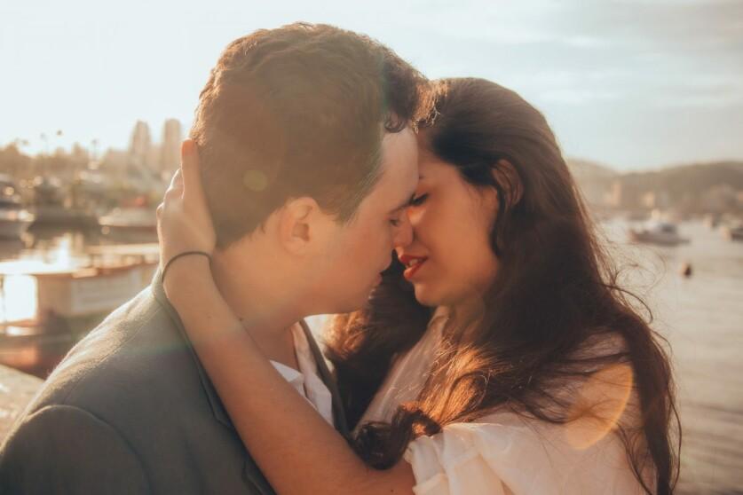 Романтика в отношениях; причины исчезновения и способы ее возврата
