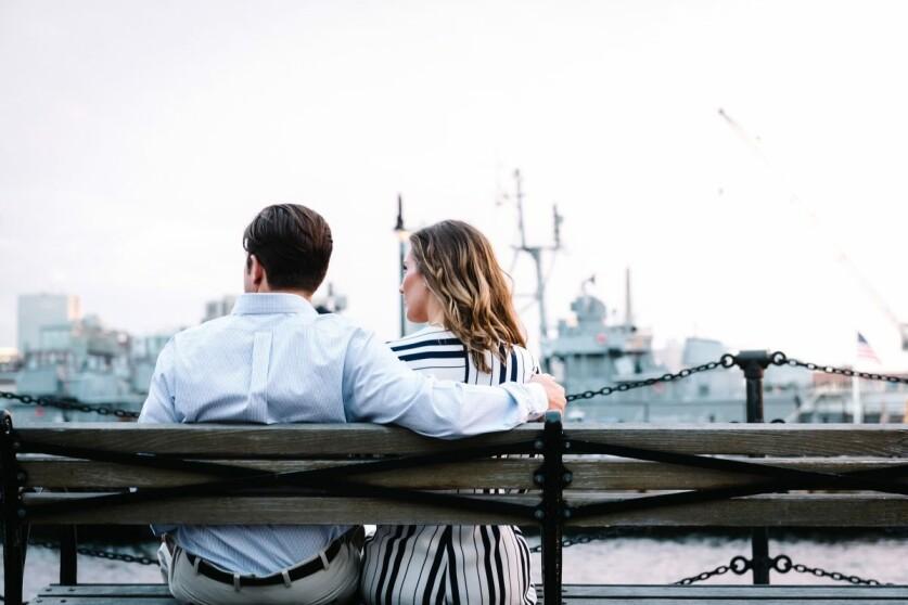 Ментальные отношения между мужчиной и женщиной: понятие, признаки, образование и разрыв