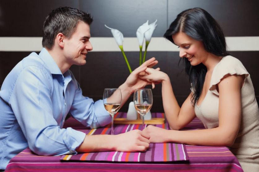 Почему мужчины перестали знакомится с девушками