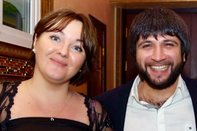 Мужчины азербайджанцы: какие они в отношениях с русской женщиной, плюсы и  минусы брака с азербайджанцем