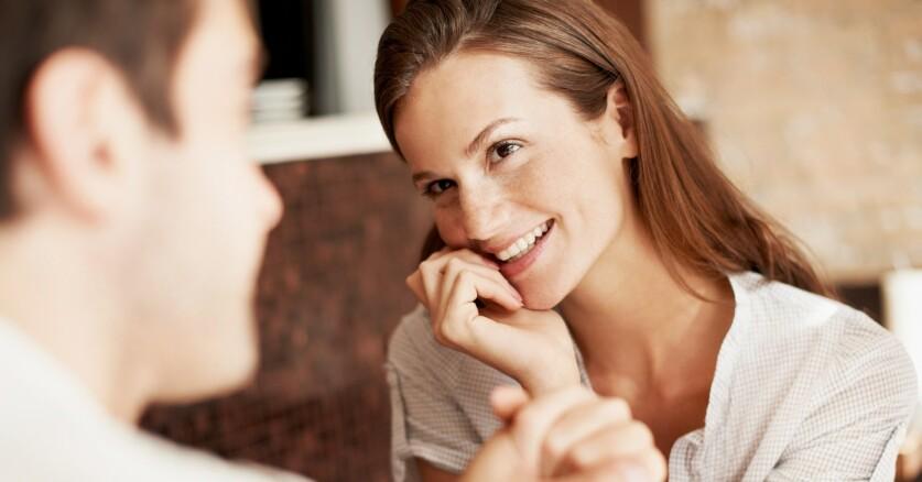 Интересные и оригинальные  вопросы, которые стоит задавать девушке на первом свидании и запретные темы для разговора