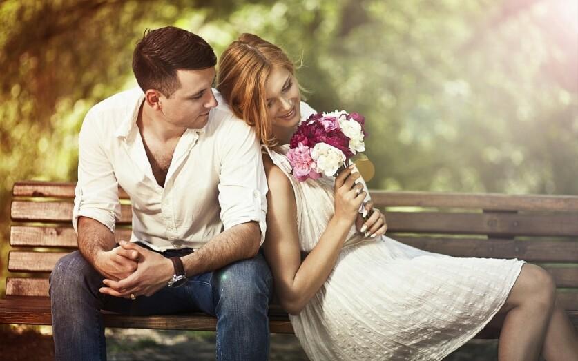Можно ли полюбить человека за короткий промежуток времени