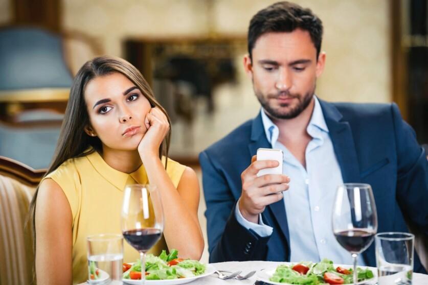Список лучших вопросов, которые нужно задавать мужчине на первом свидании, советы опытных психологов